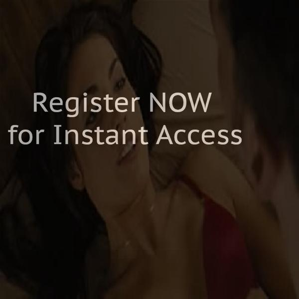 Free no strings sex in Canada