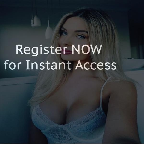 Abbotsford free online chat rooms