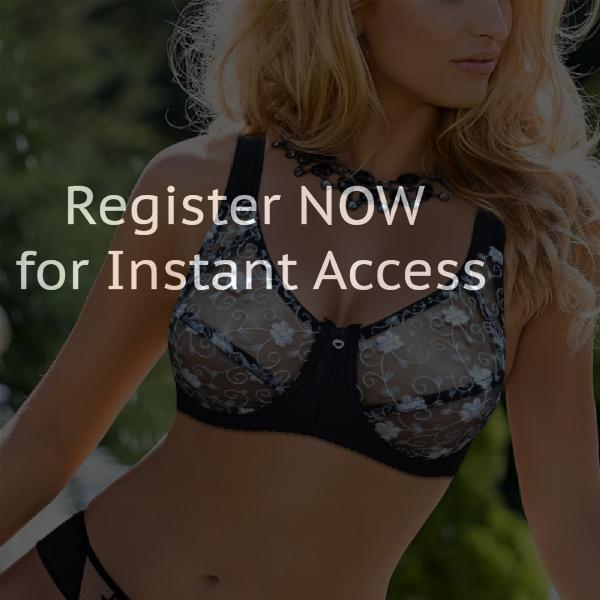 Male escorts in south Quebec