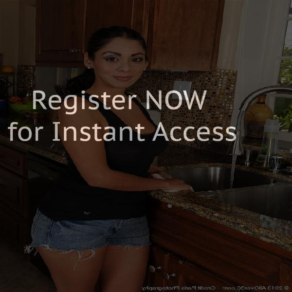 Free online dating sites without payment in Prince George