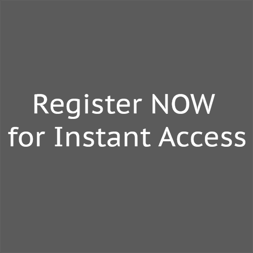 Escorts in Vancouver nb