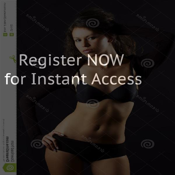 Dating in White Rock south Canada