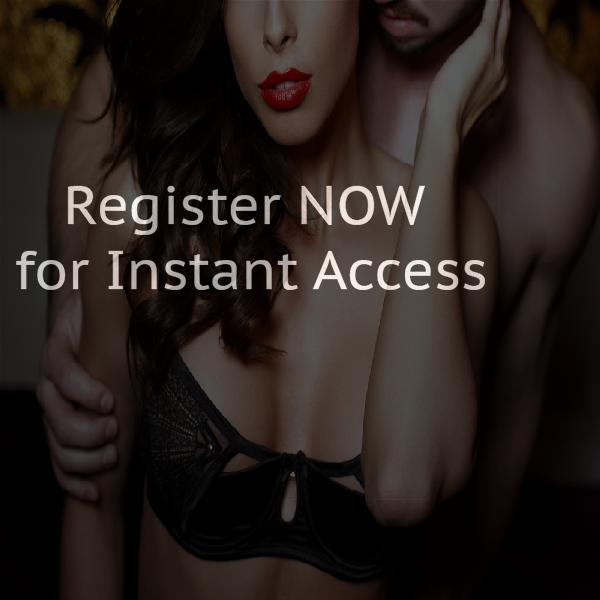 Online free sex chat St. Albert