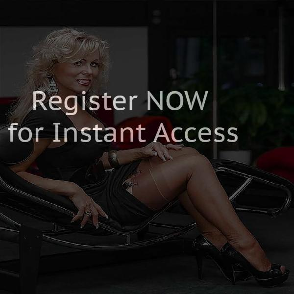 Online prostitute booking in Fredericton