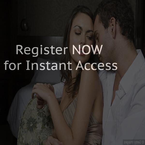 Hookup chat rooms in Canada